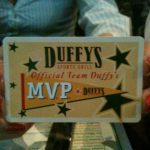 Duffys Sports Bar Fort Lauderdale
