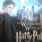 Wonderful World of Harry Potter