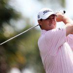 Pro – Am Florida Golf Tournaments