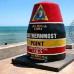 No Oil Spill in Key West