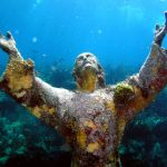 Top Five Things to Do in Key Largo