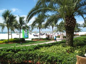 Beach Marco Island Marriott Beach Resort Golf Club & Spa