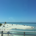 Tween Waters Inn in Captiva Island – A Quick Getaway
