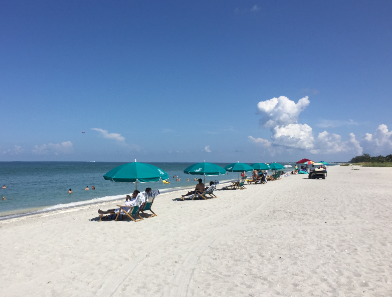 pristine_beach