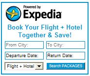 Travel Packages to Florida