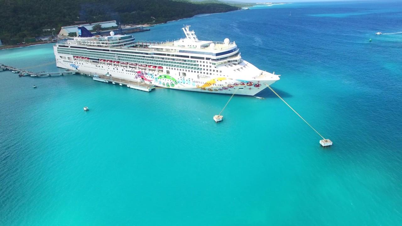 Florida Cruise Vacation
