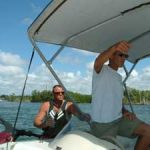 fun things to do in naples fl