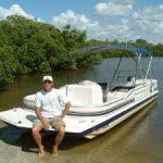 naples florida things to do Boat Tour