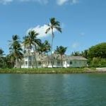 naples fl things to do