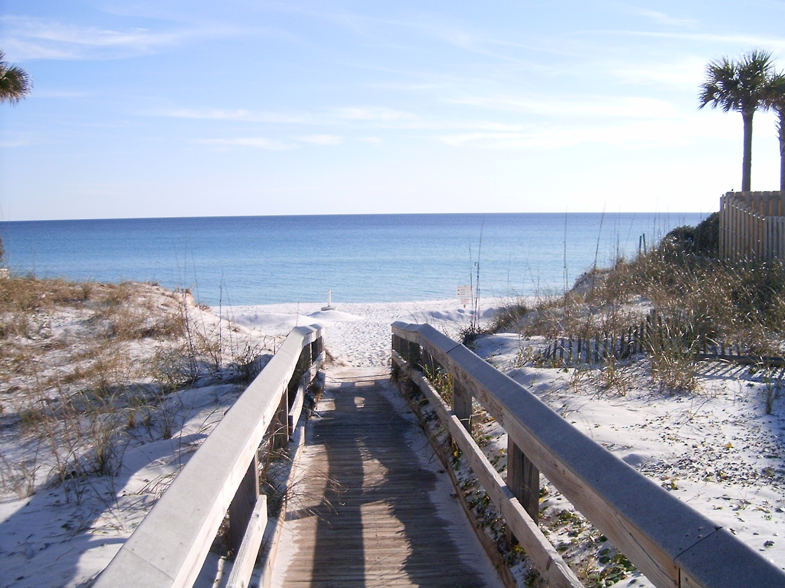 Destin Florida – Still A Great Place For Summer Vacation