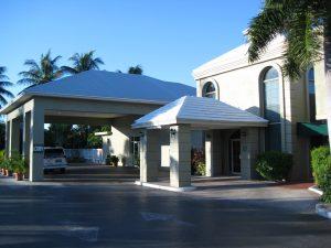 Hotel-Key-West-Entrance