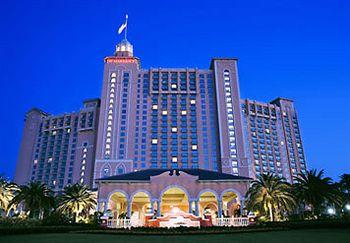 Spectacular Orlando Hotels