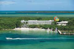 Key Largo Hilton Grande