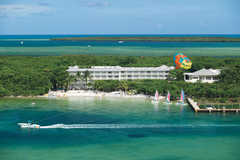 Key Largo Hilton