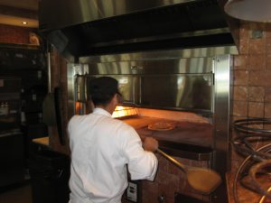 Cooking Marco Island Marriott Beach Resort Golf Club & Spa