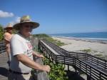 John D. MacArthur Beach State Park
