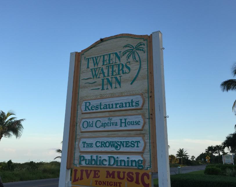 sign_to_tween_water