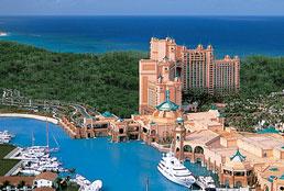 Bahamas-Paradise-Island-1