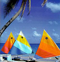 Bahamas-Paradise-Island-2