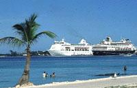 Bahamas-Paradise-Island-3