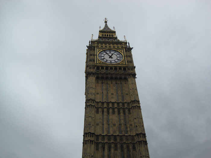 Big-Ben-London-UK_000