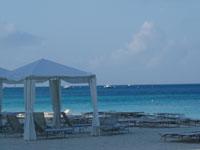 Cayman-Island-04