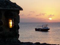Cayman-Islands-04