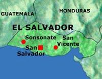 El-Salvador4