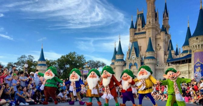 Florida, Its More Than Disney World