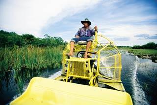 Floridas-Wild-Side-1