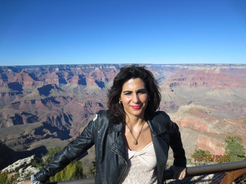 Me-and-Grand-Canyon