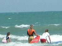 NexGen-Surfing1