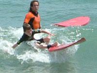 NexGen-Surfing2