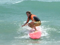 NexGen-Surfing3