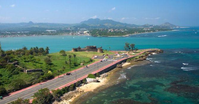 Puerto Plata, Dominican Republic.. More Than Just A North Island City!