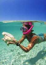 Turks-Caicos-Islands1