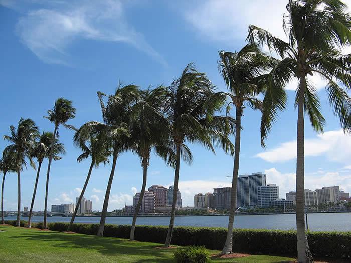 West-Palm-Beach-Intracoastal