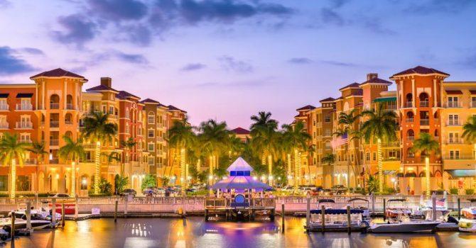 West Palm Beach Vacation – An Unique South Florida Destination!!