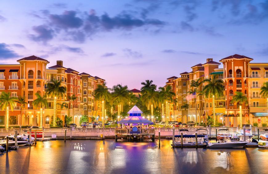 West Palm Beach Vacation – An Unique South Florida Destination
