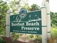 barefoot-beach1