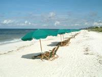 barefoot-beach4 (1)
