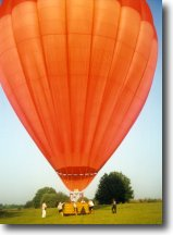 big_red_baloon_3