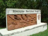 biscaynesign
