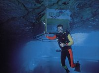 blue-grotto-florida-cave-dive
