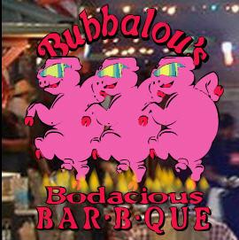 bubbalou-bodacious