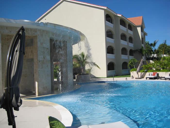 bungalow-resort