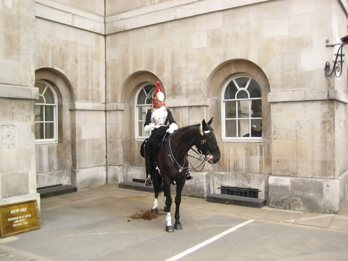 changing-horse-guard-london-england