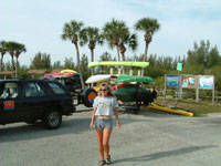 coacoa-beach2