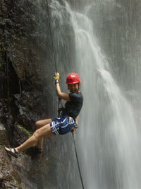 costa-rica-adventures-1