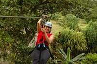 costa-rica-adventures-3